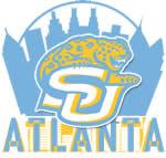Southern University Alumni Federation – Metro Atlanta Chapter